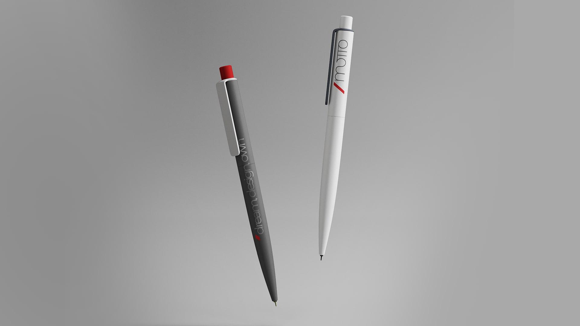 kalem-min