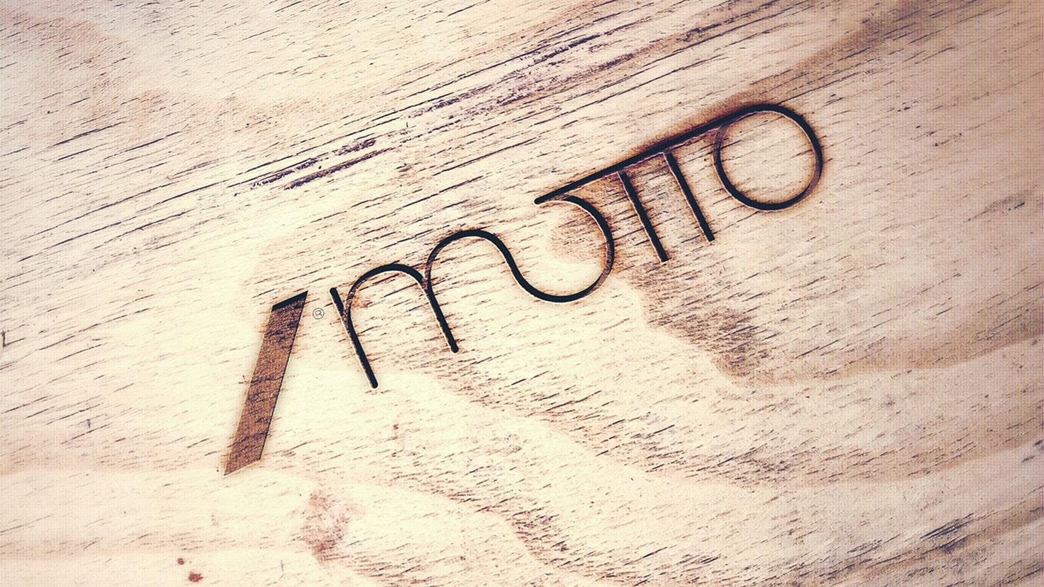 motto lazer-min