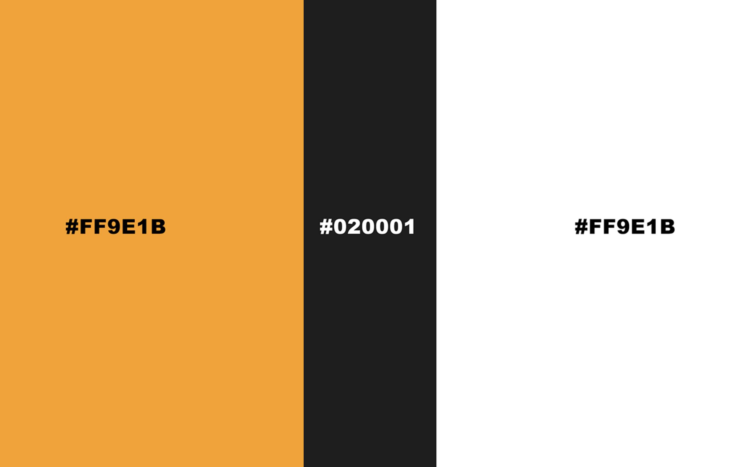 Ekran Resmi 2020-08-29 14.25.22