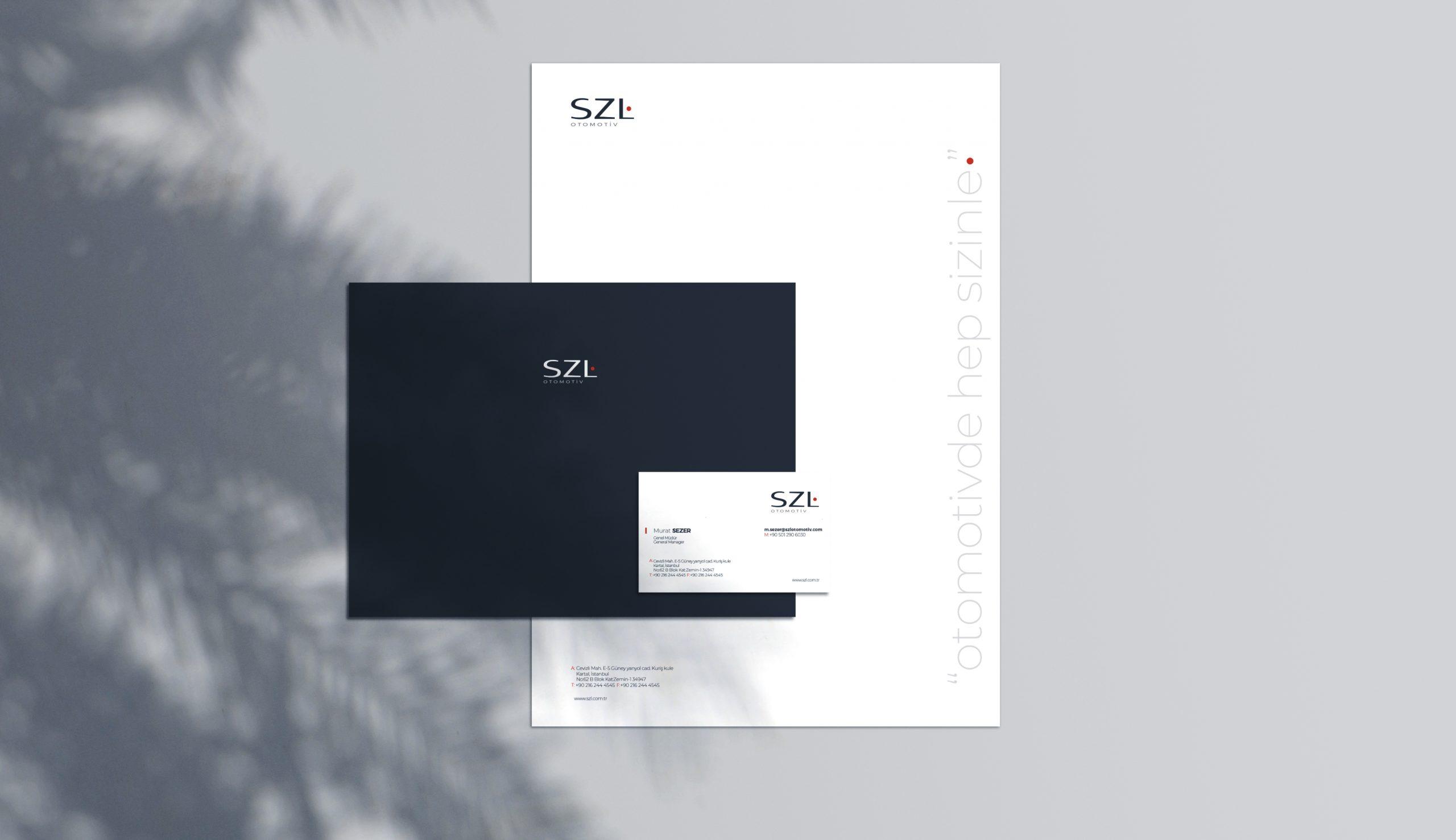 Ekran Resmi 2020-10-26 17.03.58
